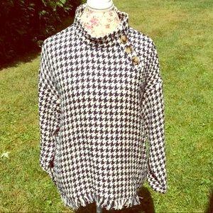 New, Zara Sweater ⚜️XS